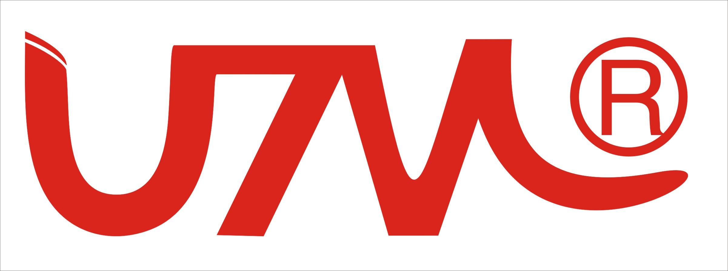 優特美logo.jpg