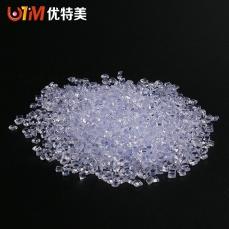 UTM6557-116|耐候抗紫外线PC